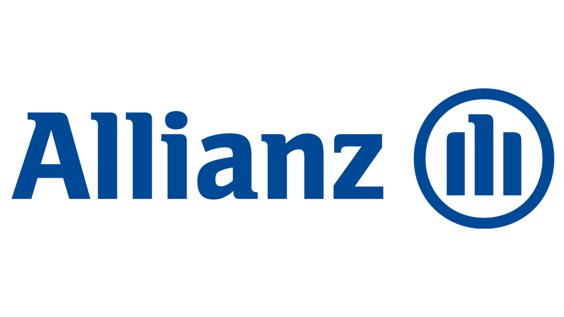 Allianz mutuelle