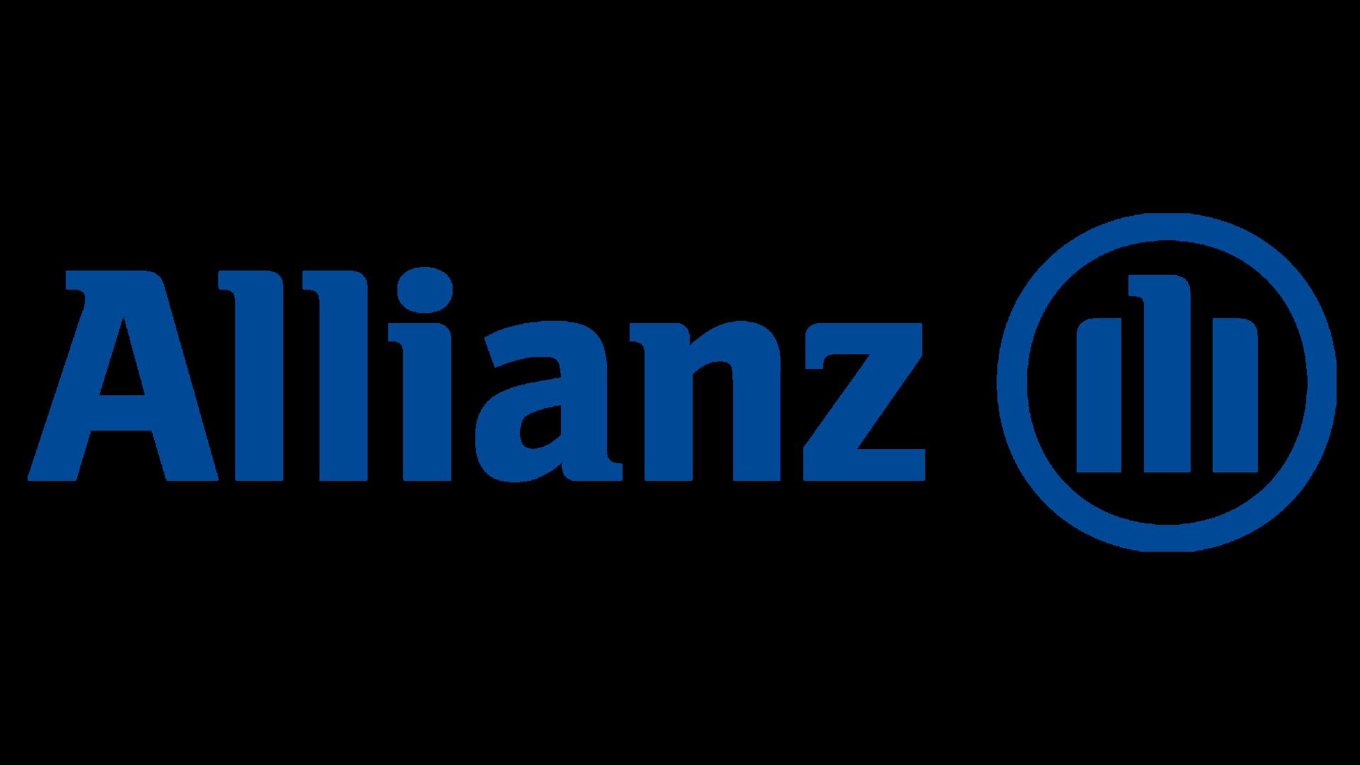 Allianz mutuelle